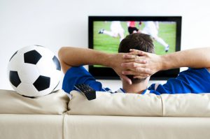 watching_football_on_tv-300x199-1.jpg