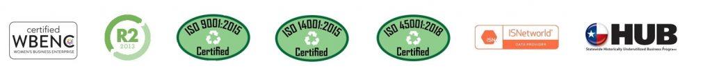 Certification-Logos-Grouped-1-1024x109-1.jpg