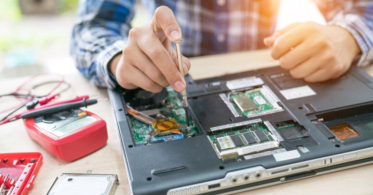 What are Current Data Destruction Standards?