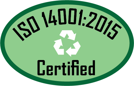 ISO-14001_2015.png